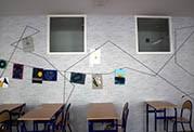 Szkoła dizajnu, dizajn dla szkoły