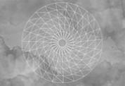 Pola Niewidzenia czyli wizualnie o niewidzeniu
