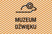 Muzeum Dźwięku