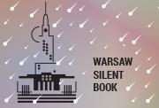 Warsaw Silent Book