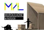Mursk/Ładne w kolorze