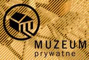 Muzeum Prywatne